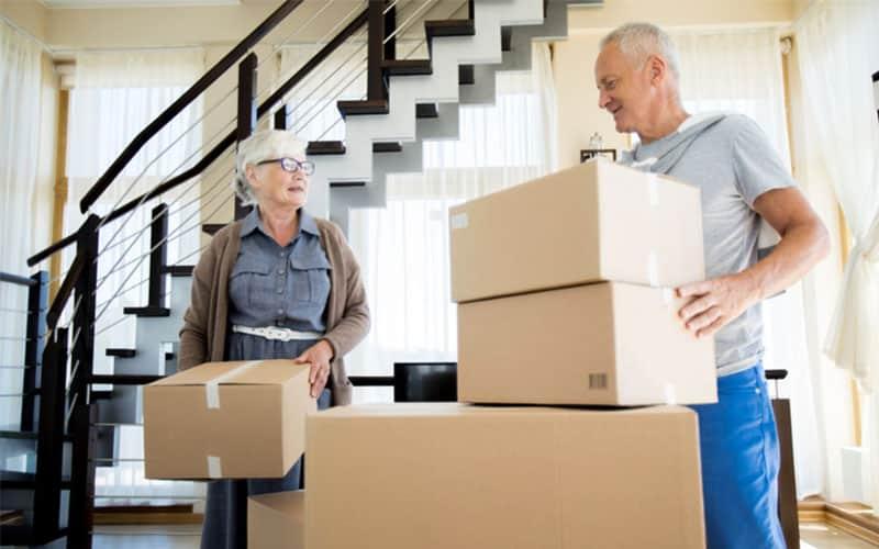 seniorenumzüge in berlin, umzugshelfer für senioren